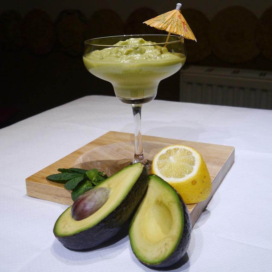 Avocado-Chemackee